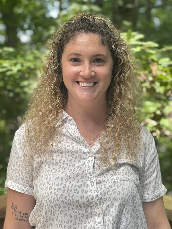 Amber Pate Broker