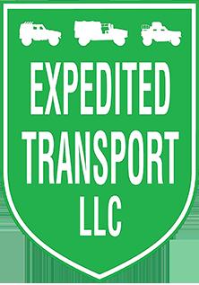 Expedited Transport LLC