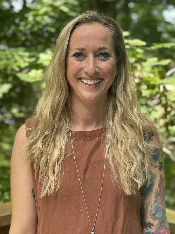 Shannon Lathrop Dispatcher